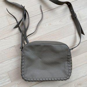 ALL SAINTS Crossbody Bag
